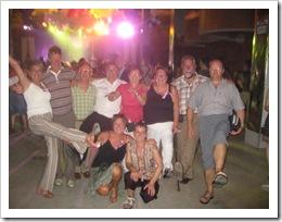 RUSSIE 14-07-2008 292