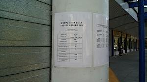 P1010484.JPG